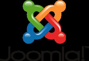 Beginning Joomla!