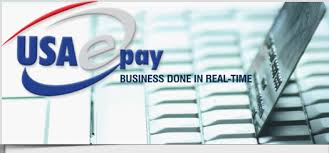 How to integrate your PHP site with USA ePay payment gateway?