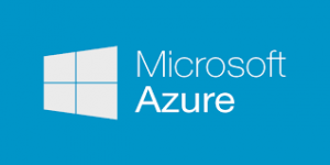 Azure was named as a Leader by Gartner